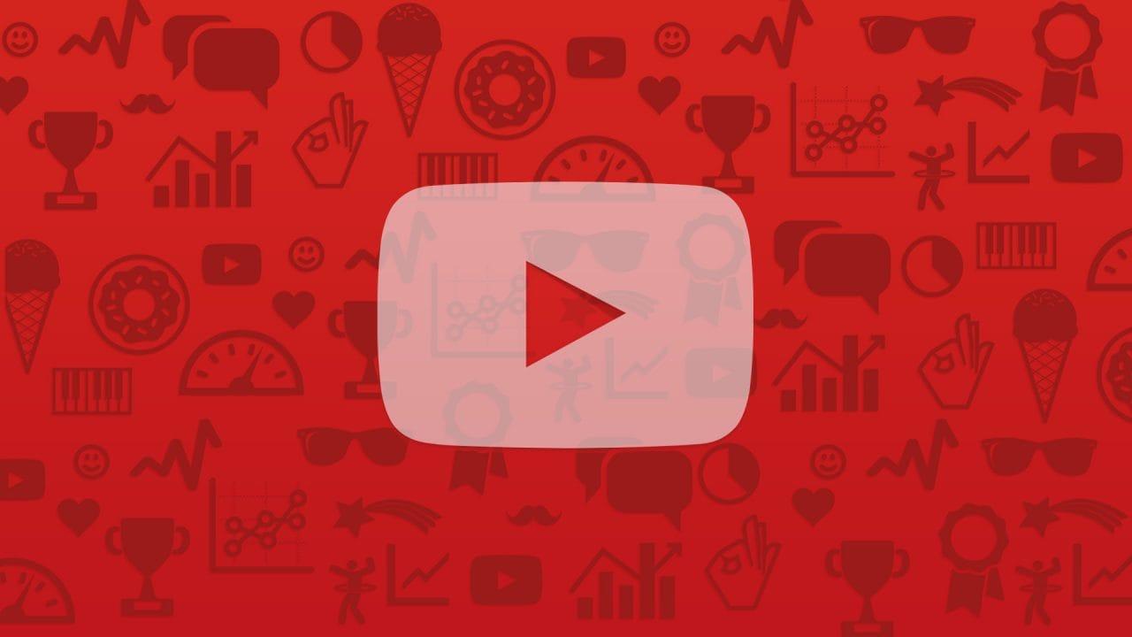 Il live streaming YouTube non è mai stato così semplice da desktop, presto anche su Android (foto)