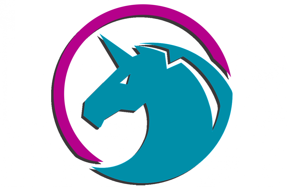 Dirty Unicorns torna alla ribalta con la nuova custom ROM basata su Android 8.1 Oreo (foto)