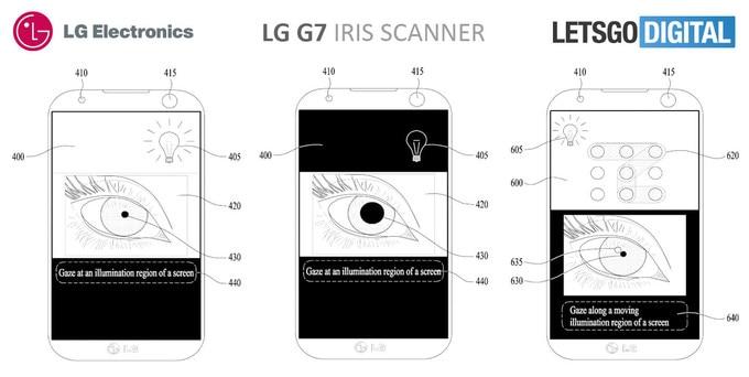 LG-G7-iris-scanner-1