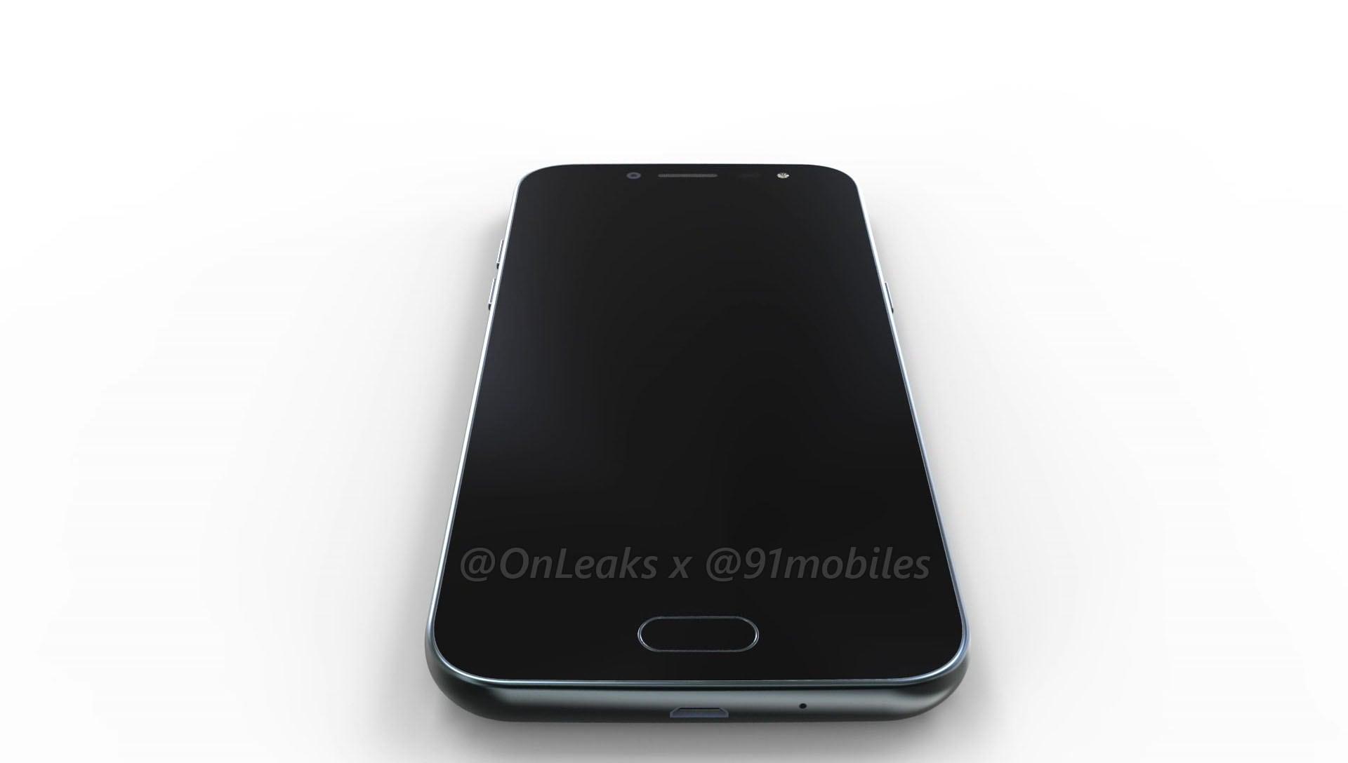 Samsung-Galaxy-J2-Pro-2018-render-leak-2