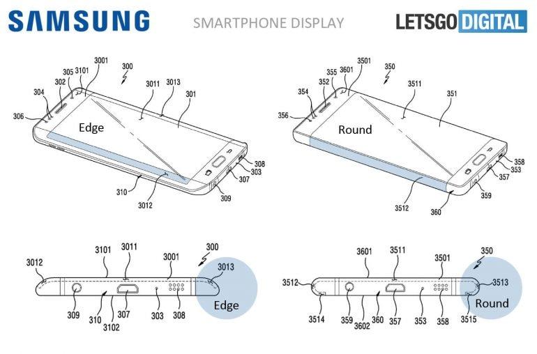 Samsung-brevetto-bordi-curvi-3
