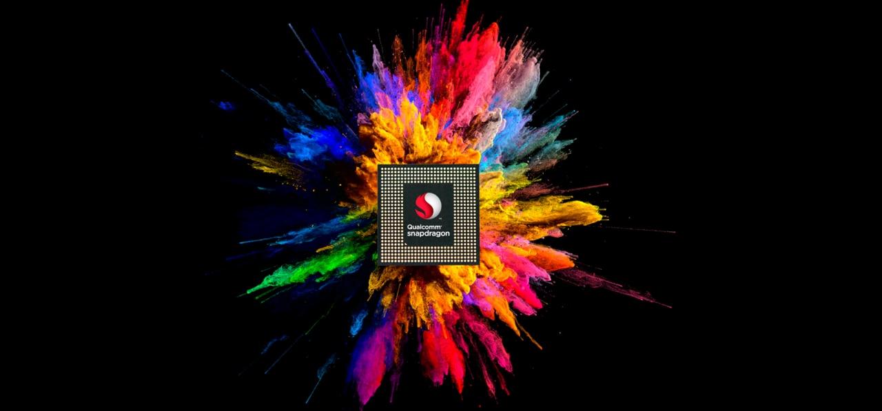Ecco quali potrebbero essere i nuovi top gamma 2018 con Snapdragon 845