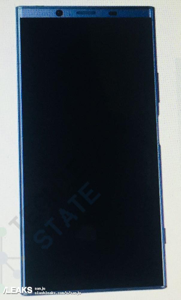 Sony-h8216-specifiche-leak-3.jpg