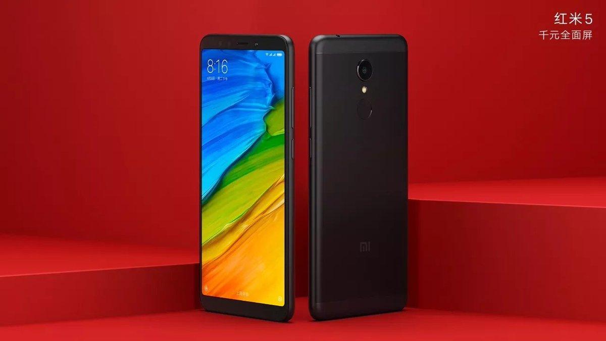 Xiaomi-Redmi-5-official-render-1