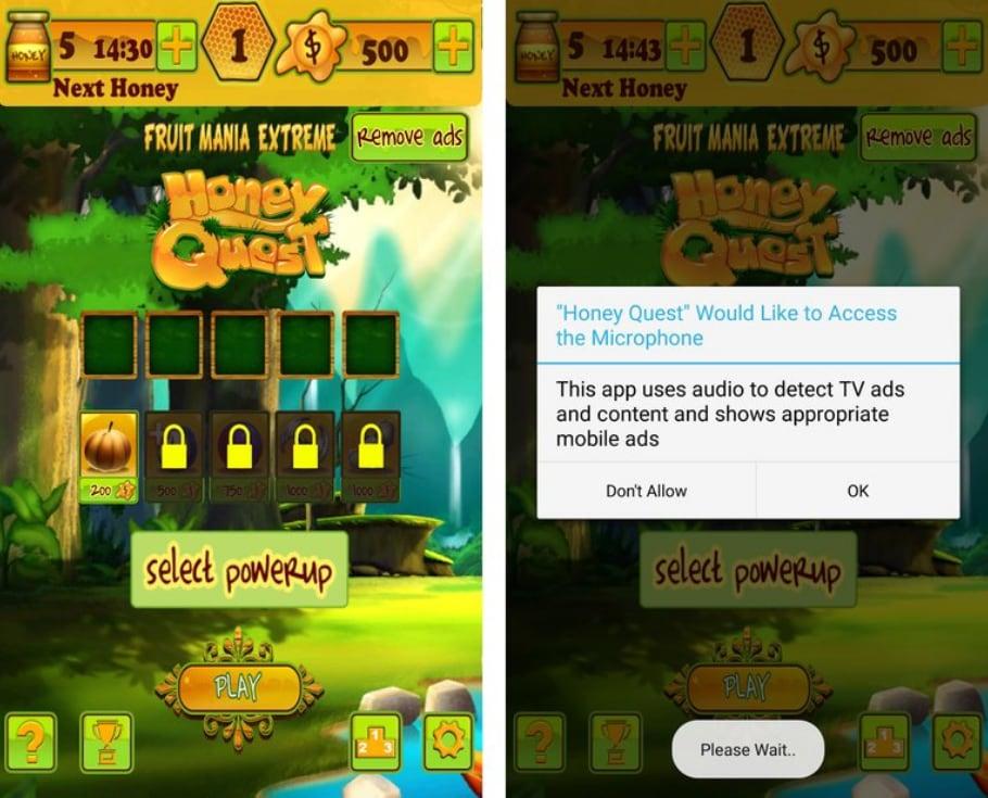alphonso-plugin-app-play-store-app-store-01