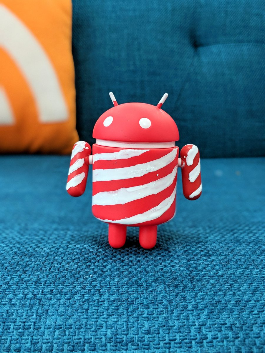 android-9-0-peppermint-ipotesi-mkbhd