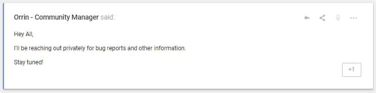 google-pixel-2-xl-bug-sensore-impronte-supporto