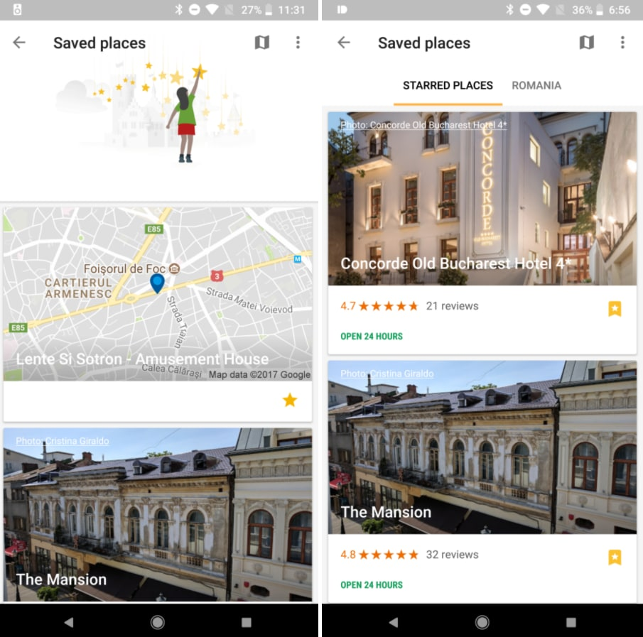 google-trips-1-6-novita-01