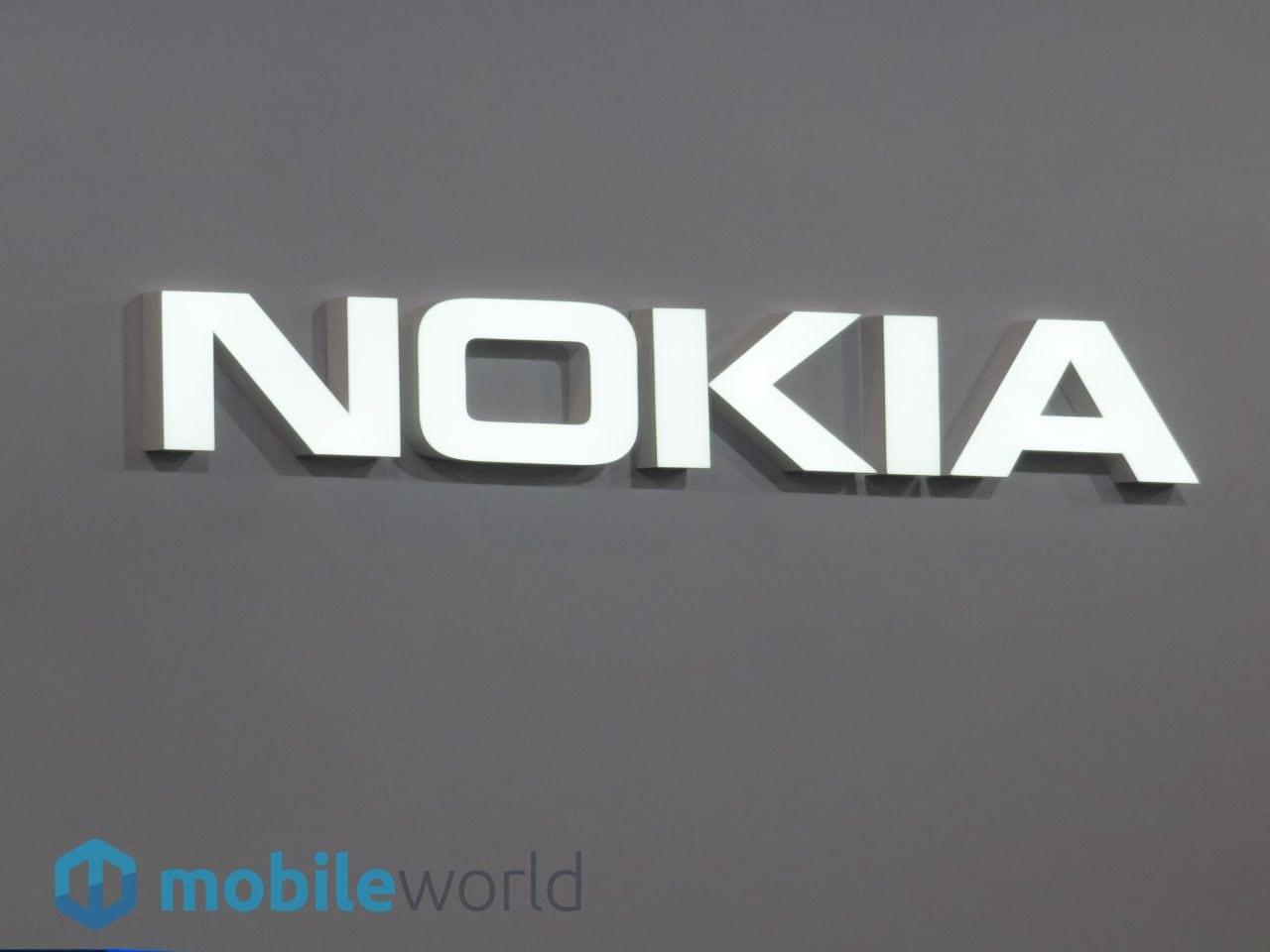 Il prossimo 22 settembre HMD potrebbe svelare un sacco di smartphone Nokia, ecco i papabili (foto) (aggiornato)