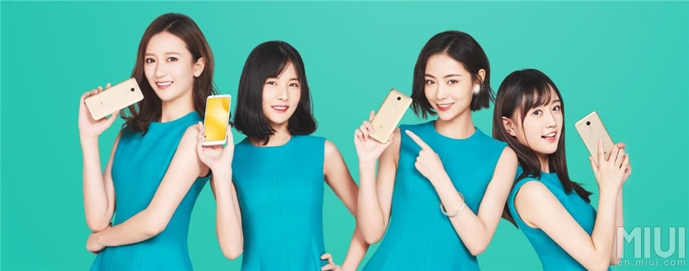 Xiaomi permetterà di pagare per eliminare la pubblicità dall'interfaccia dei suoi prodotti in Cina