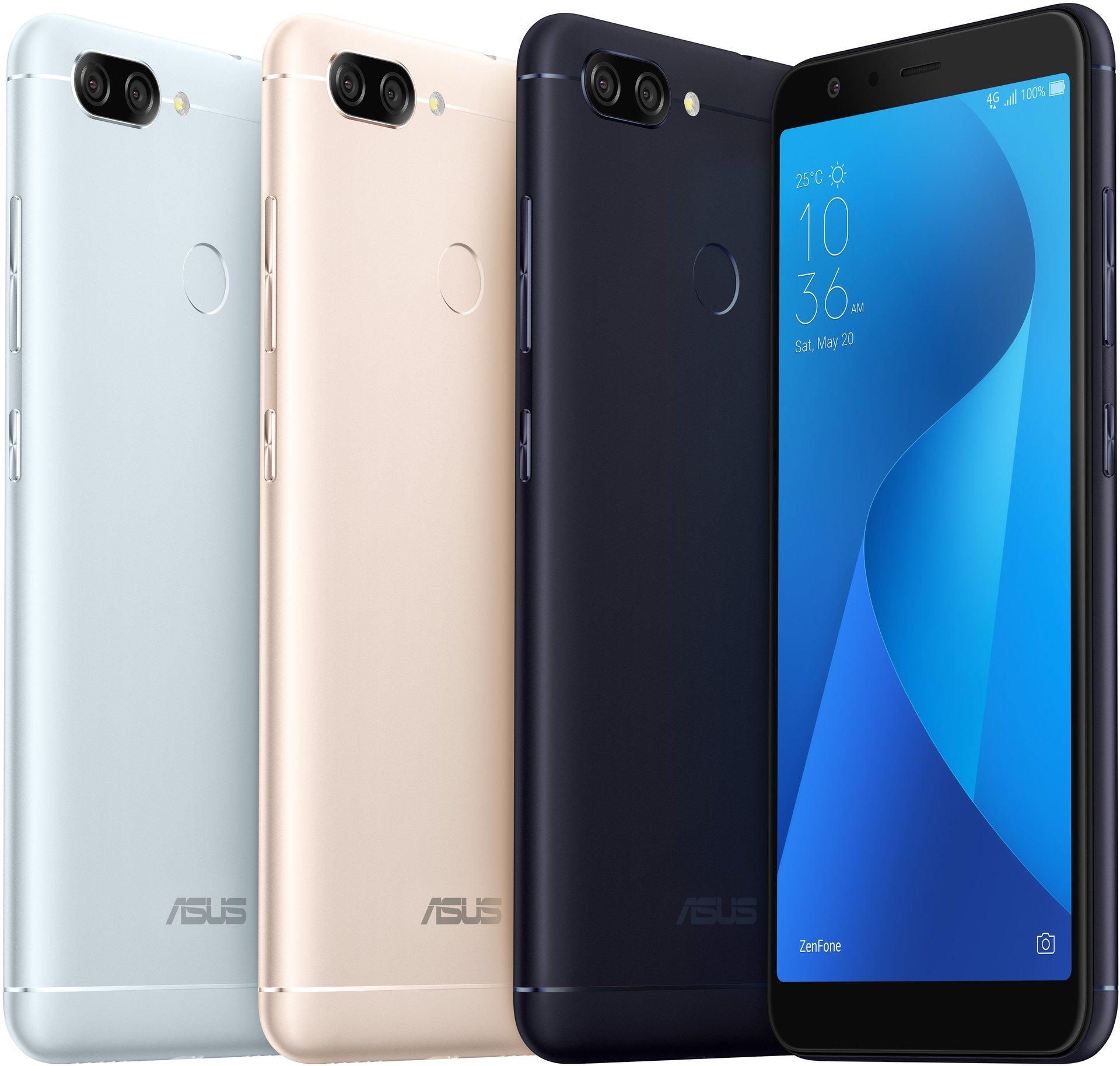 ASUS ZenFone Max Plus (M1) (3).jpg