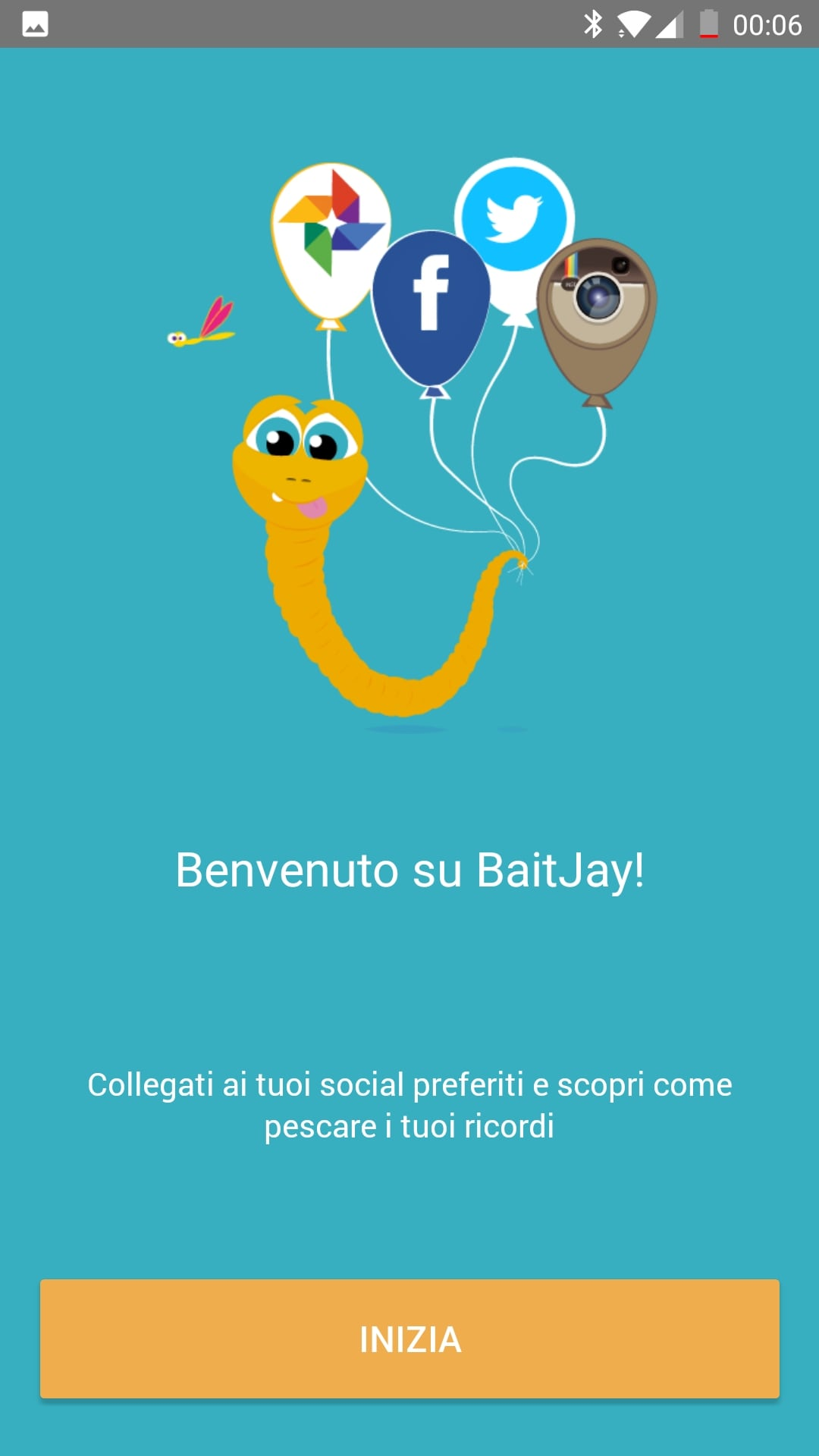 BaitJay (2)