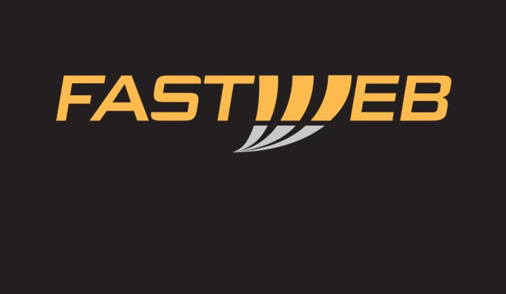 Fastweb viene incontro agli utenti genovesi colpiti dal crollo del ponte: ecco tutte le agevolazioni