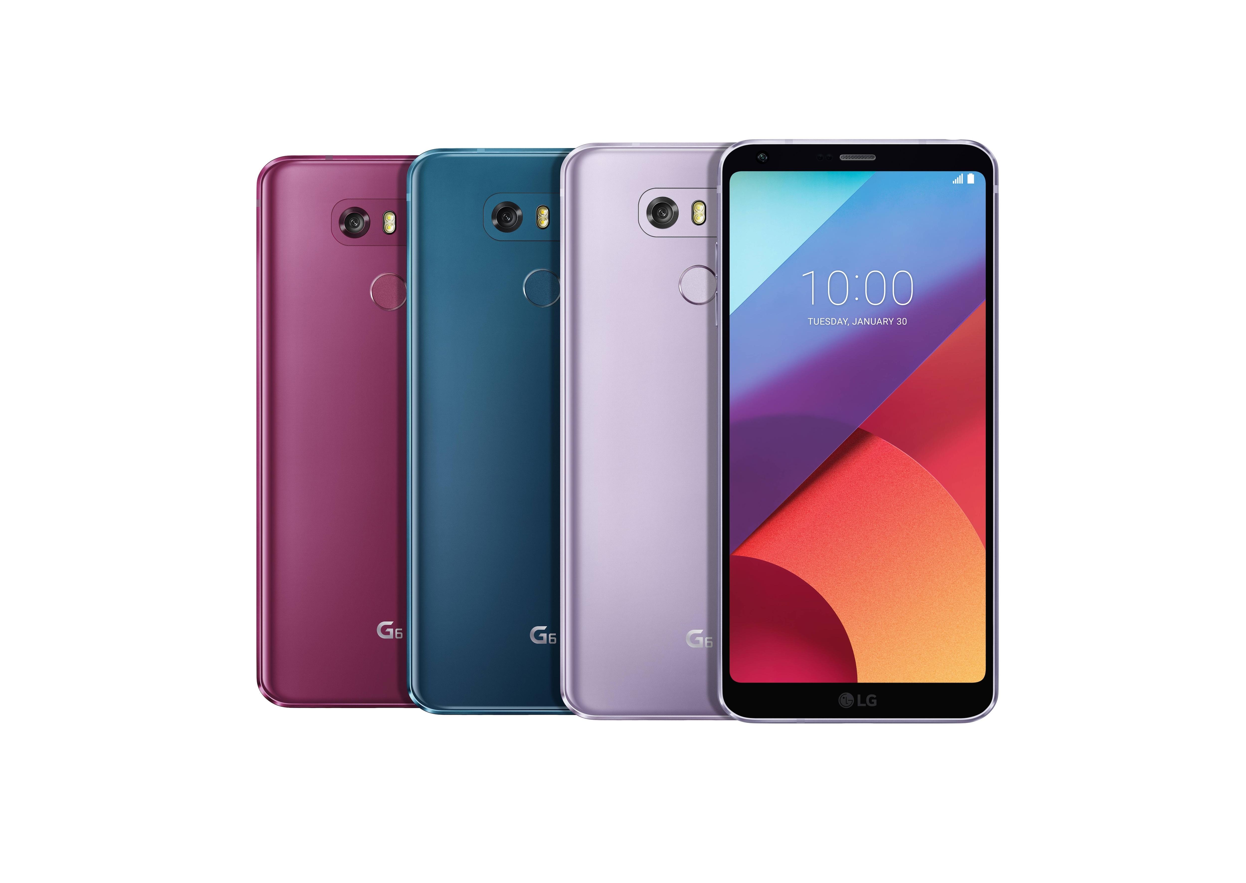 LG-G6-Q6-colorazioni-V30-1