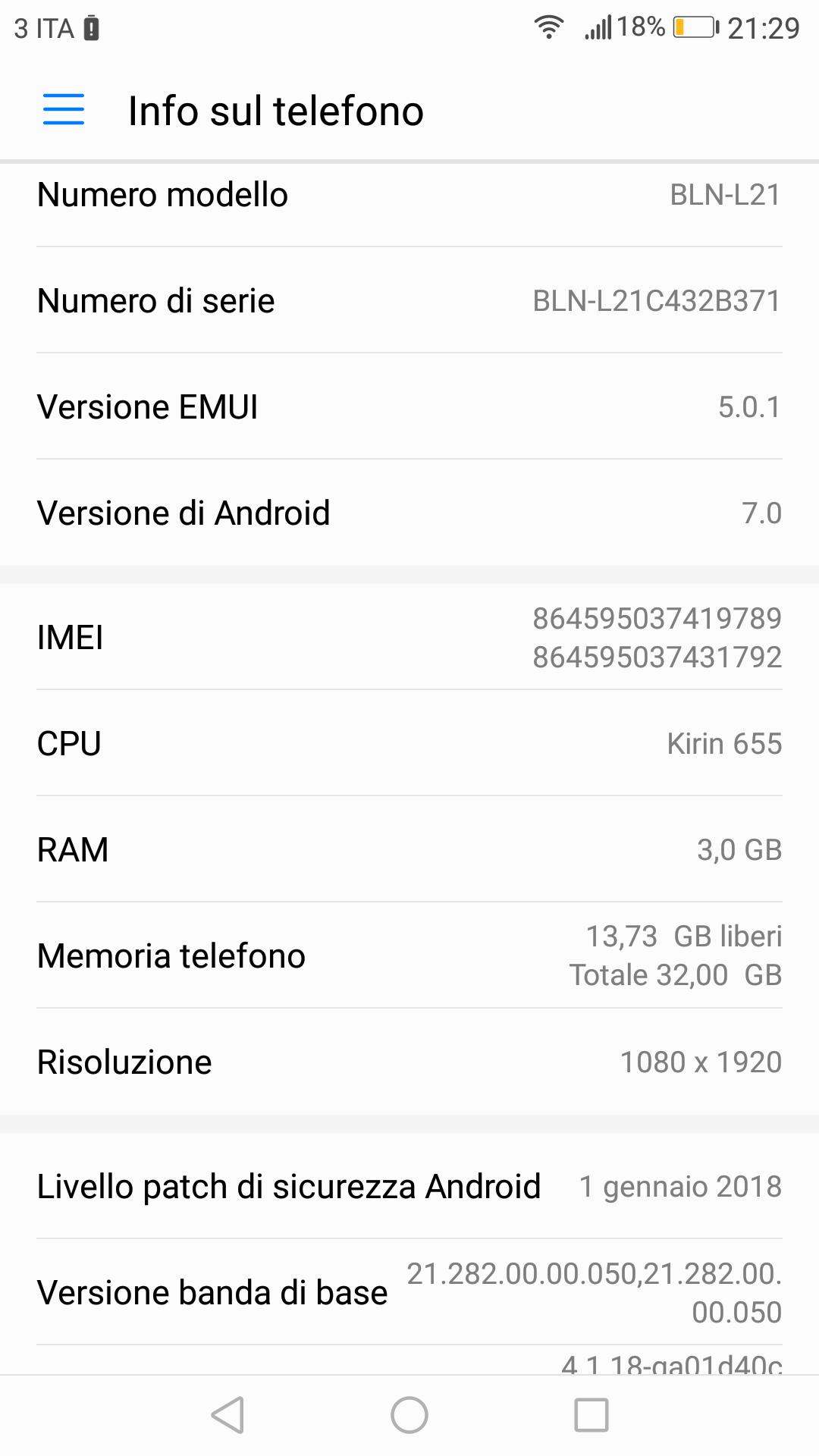 Screenshot_20180129-212955
