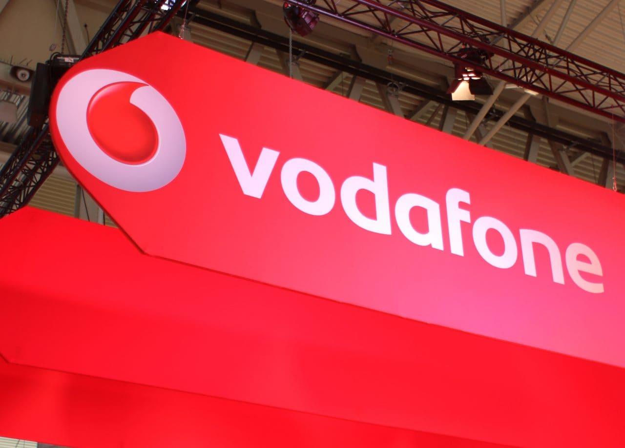 Vodafone e Microsoft insieme per rendere ancora più smart l'assistente digitale TOBi