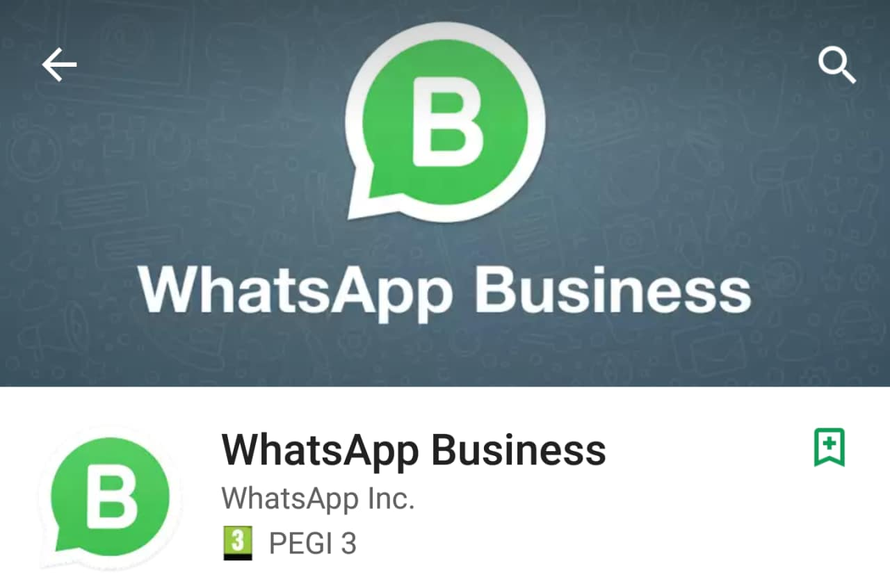 WhatsApp Business Italia | Uscita | Download Apk | Quando