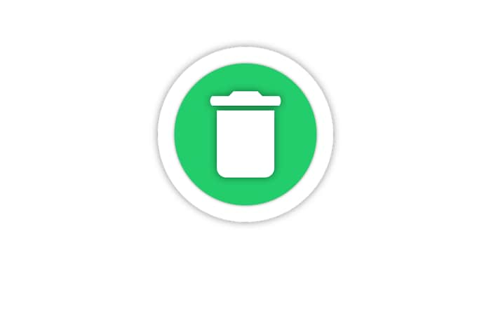WhatsRemoved, l'app per recuperare i messaggi cancellati di WhatsApp (foto)
