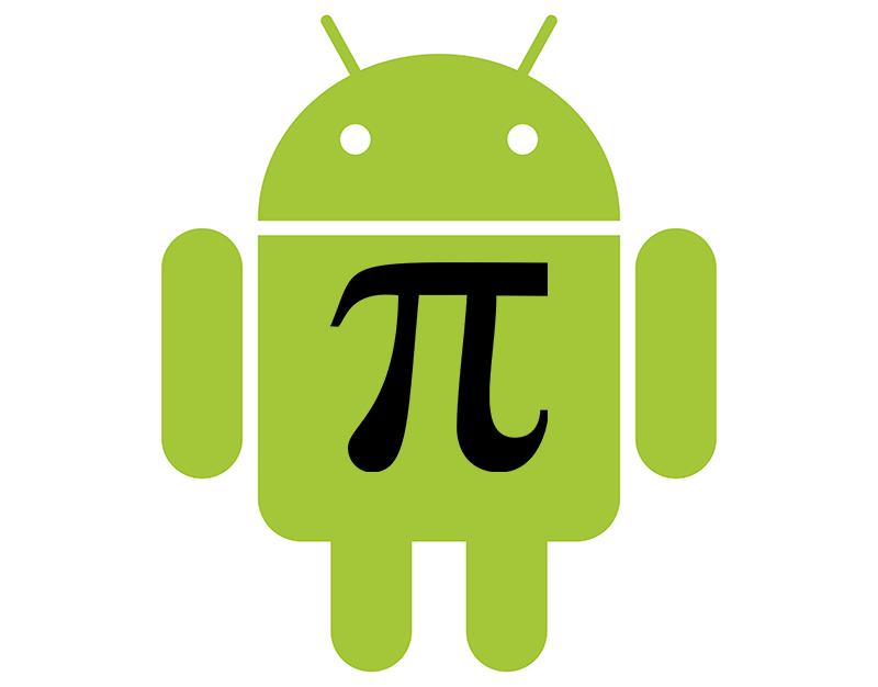 Android P potrebbe farvi usare lo smartphone come tastiera o mouse Bluetooth (foto)