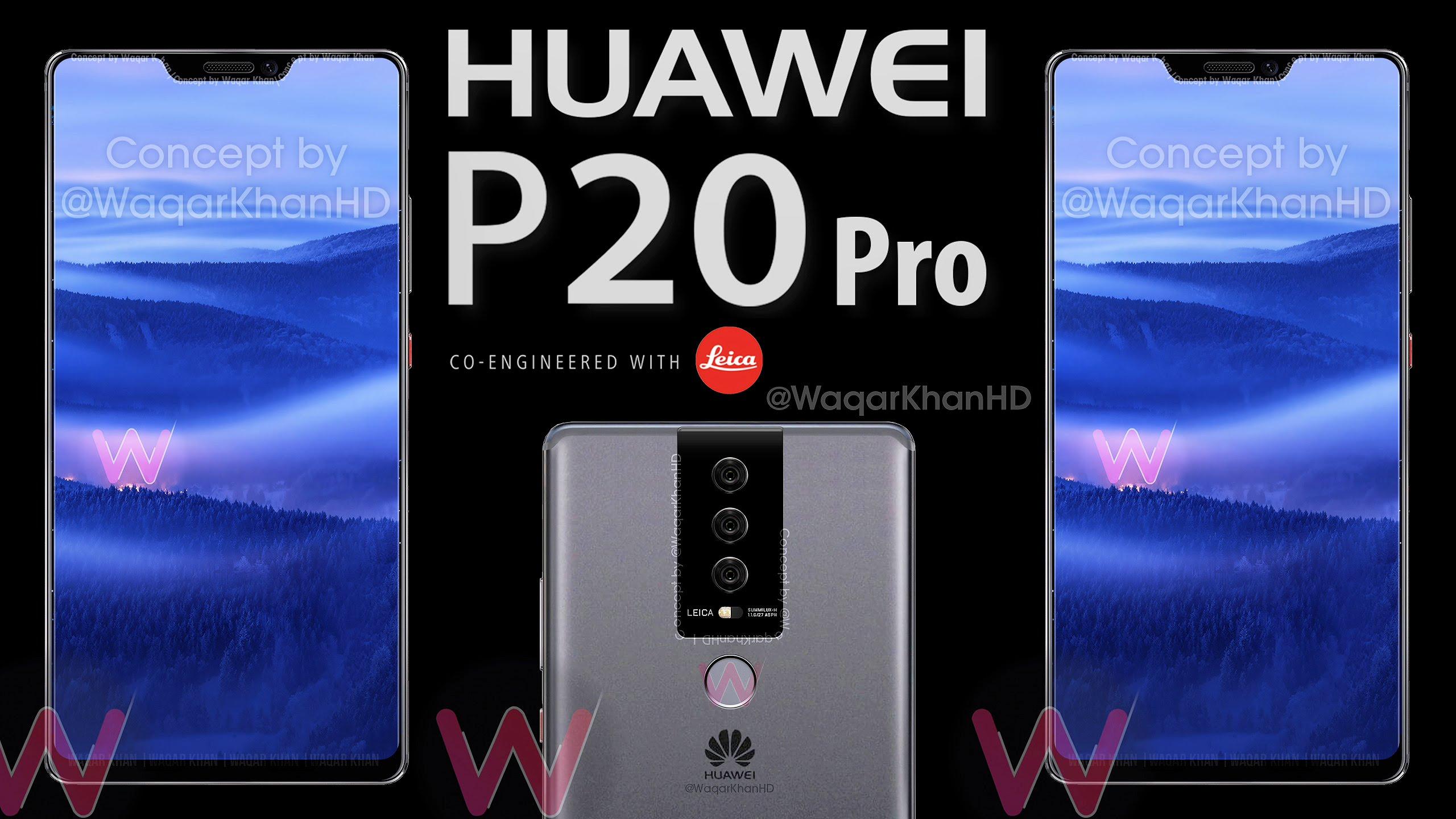 concept huawei p20 pro (13)