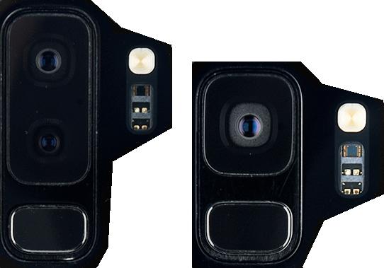 Galaxy S9: Samsung porterà la versione Dual Sim in Europa?