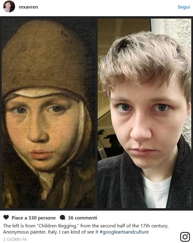 google-arts-culture-riconoscimento-facciale-3