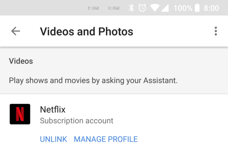 google-assistant-netflix-multi-account-1