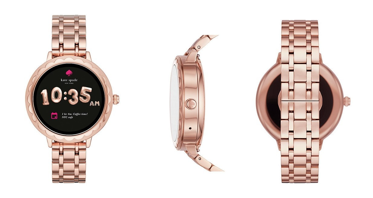 kate spade android wear (1)