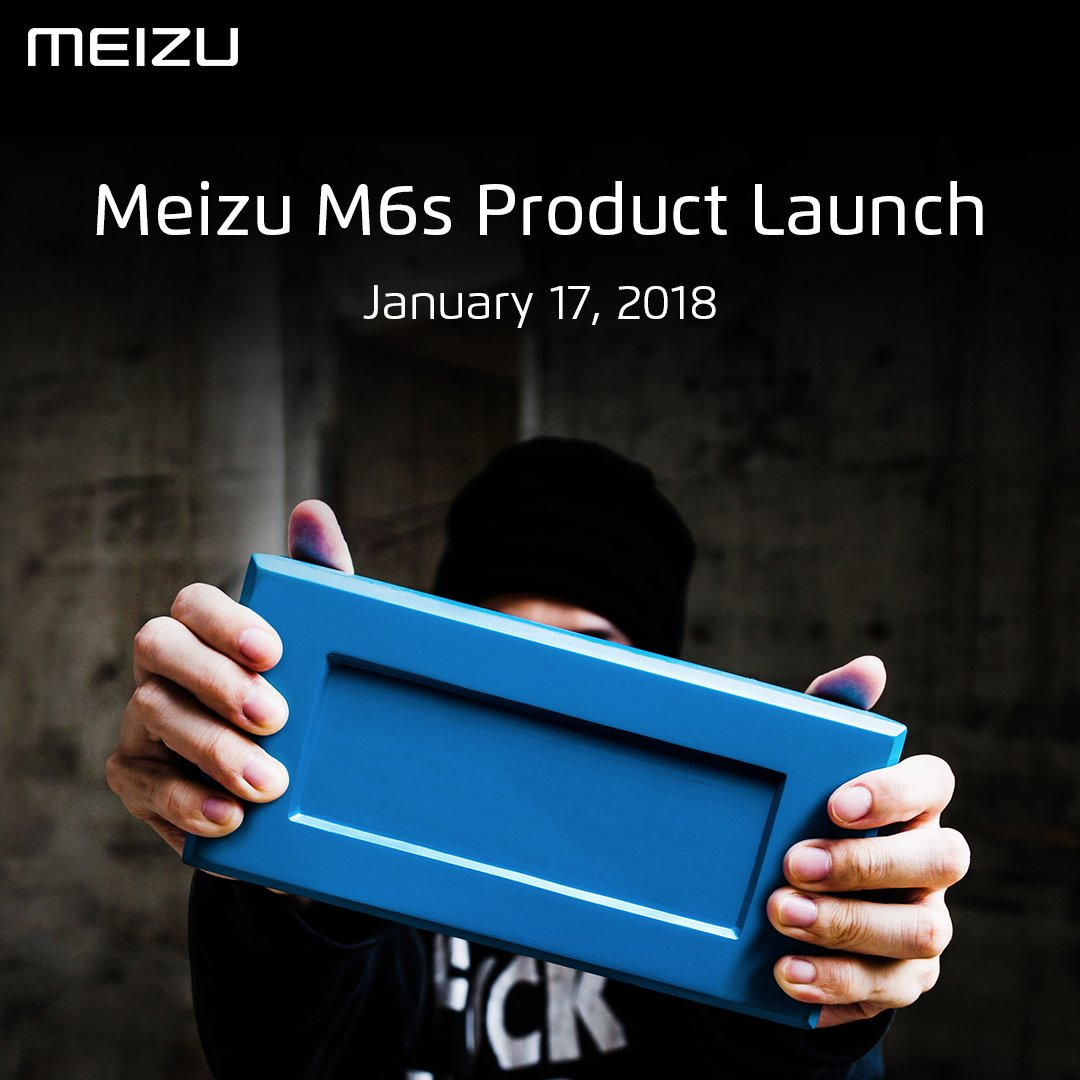 meizu-m6s-presentazione-ufficiale