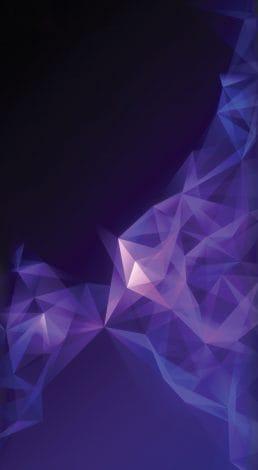 Download Sfondo Ufficiale Galaxy S9 Wallpaper Dbrand Skin