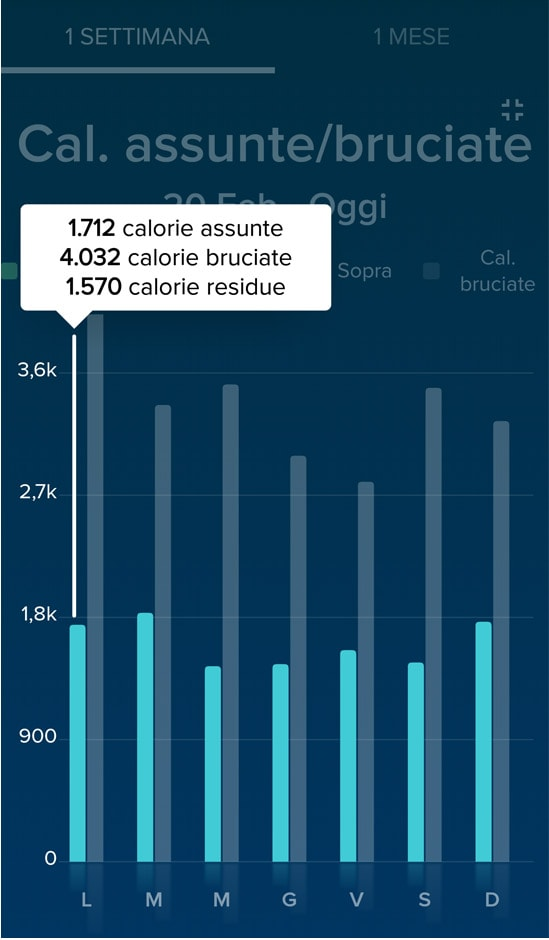 2018-02-19_calorie assunte-bruciate