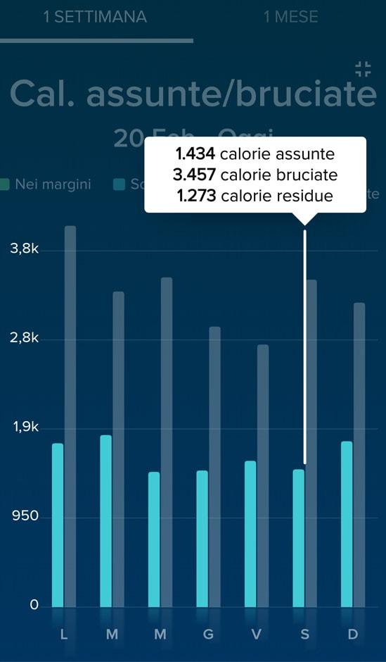2018-02-24_calorie assunte-bruciate