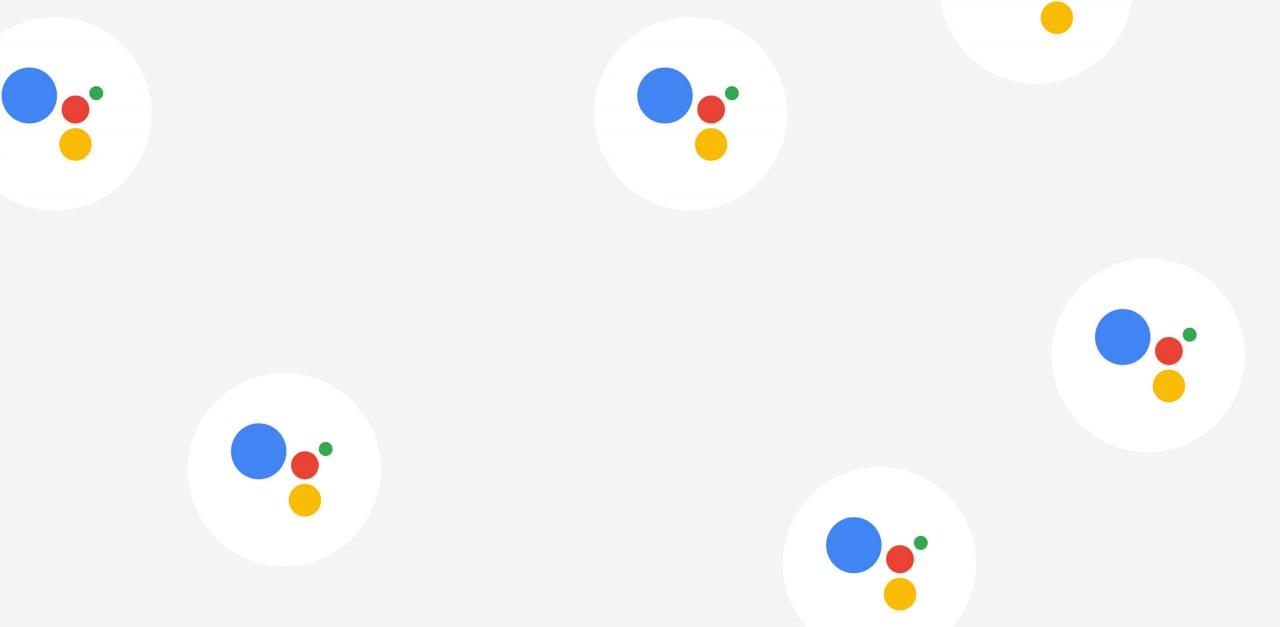 Google Assistant si globalizza: supporterà tante nuove lingue ed anche più di una contemporaneamente (non per noi)