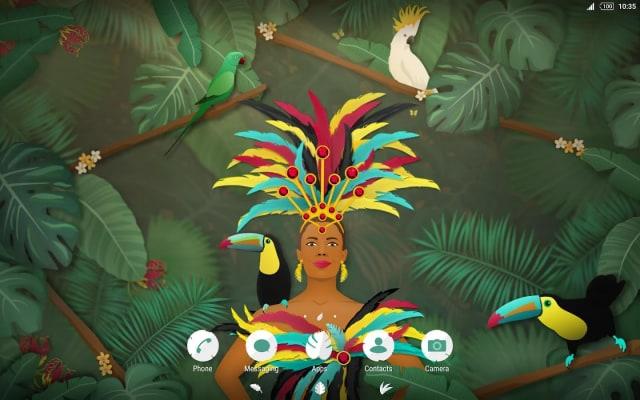 Carnival-Xperia-Theme_5_result-640×400