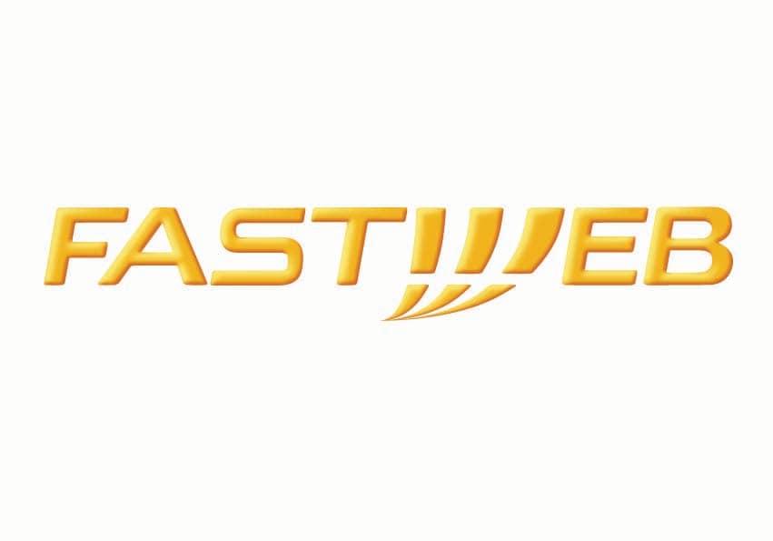 Fastweb si rifà il look: nuovo design per i suoi punti vendita ed espansione sul territorio (foto)