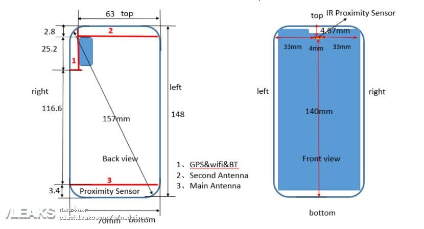 Huawei-P20-Lite-ANE-LX1-FCC-1