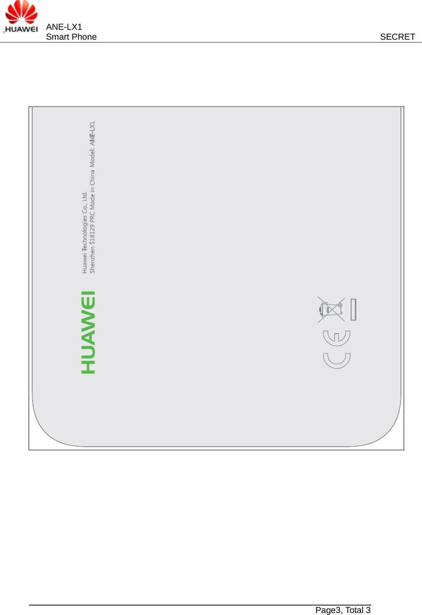 Huawei-P20-Lite-ANE-LX1-FCC-3