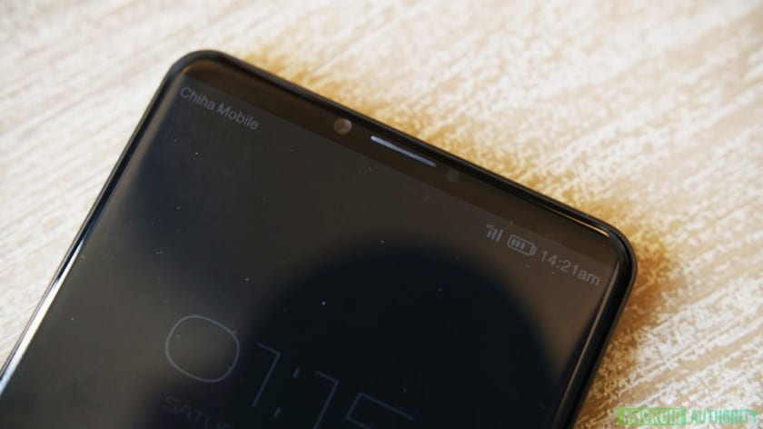 Huawei-P20-prototipo-foto-reali-2