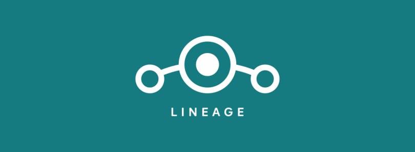 Un po' di numeri su LineageOS: sapevate che il 15% dei suoi utenti non usa le app Google?