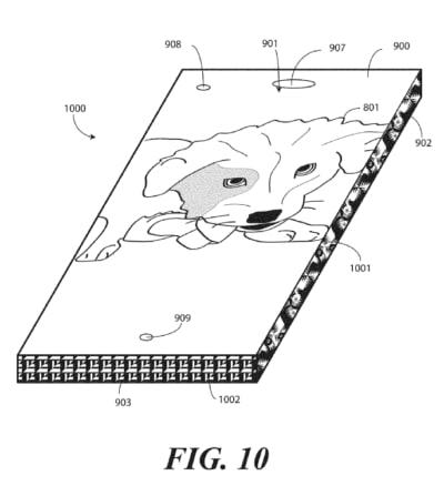 Motorola-Borderless-Smartphone-Display-Patent-11-400×447