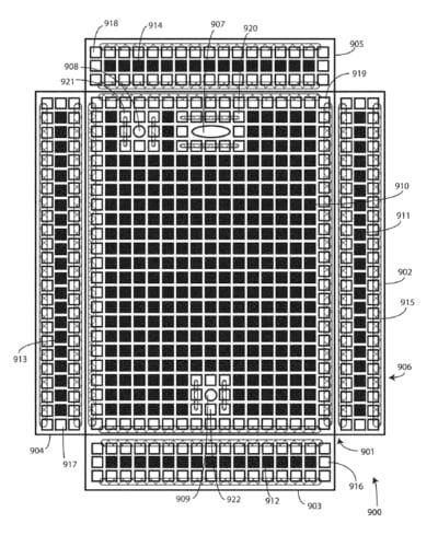 Motorola-Borderless-Smartphone-Display-Patent-21-400×500