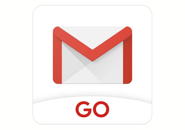 Arriva anche Gmail Go: dimezza il peso ma non l'anima (download apk)