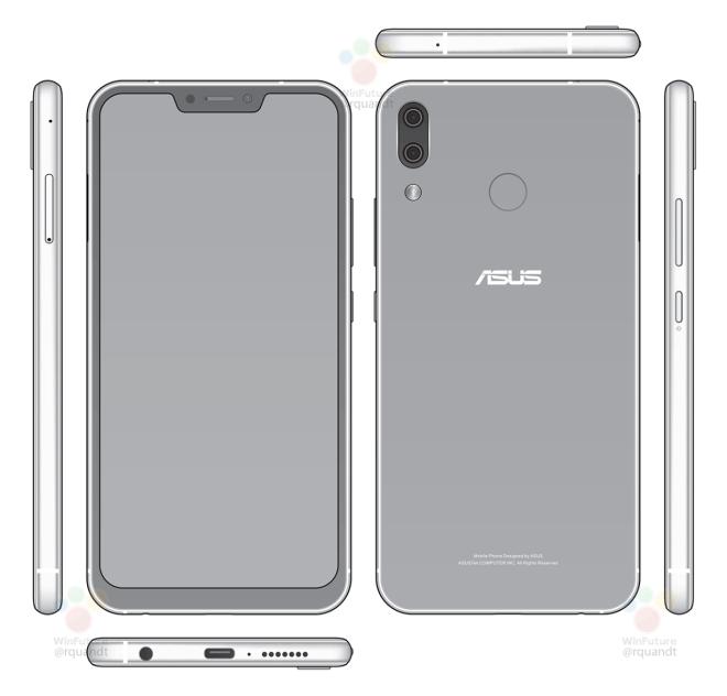 asus-zenfone-5-render-01