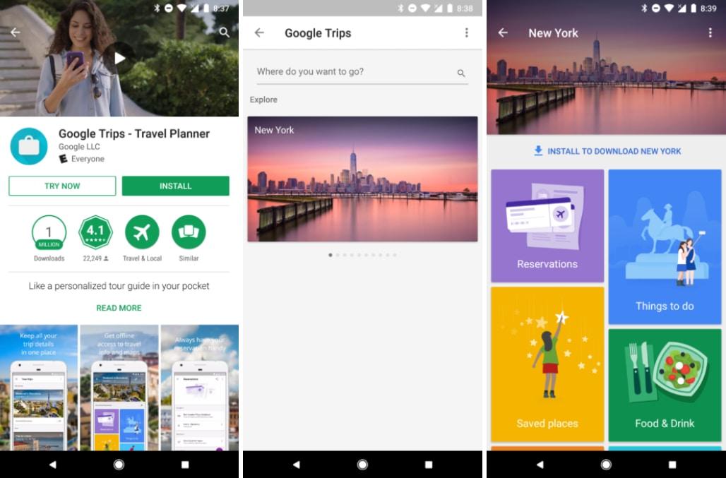 google-trips-instant-app