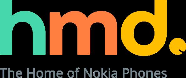 HMD ha registrato due nuovi marchi commerciali, cosa bolle nella pentola Nokia?