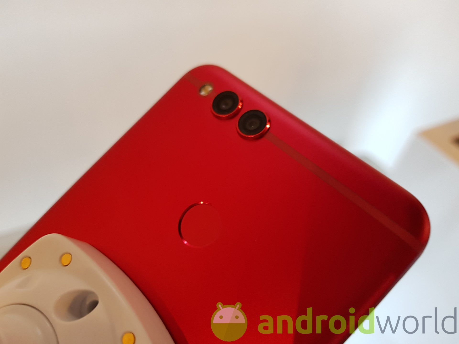 honor 7x rosso (5)