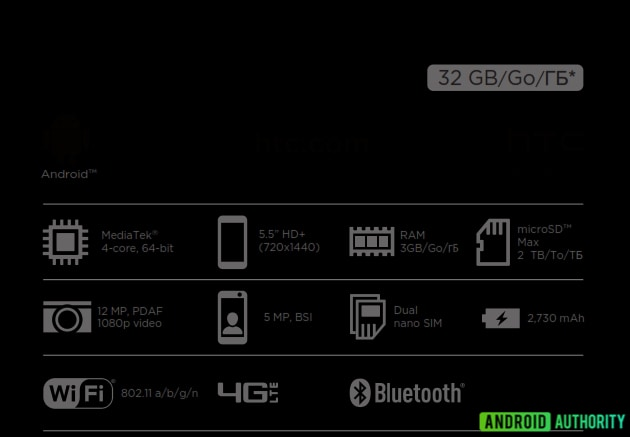 htc-desire-12-specifiche-leak