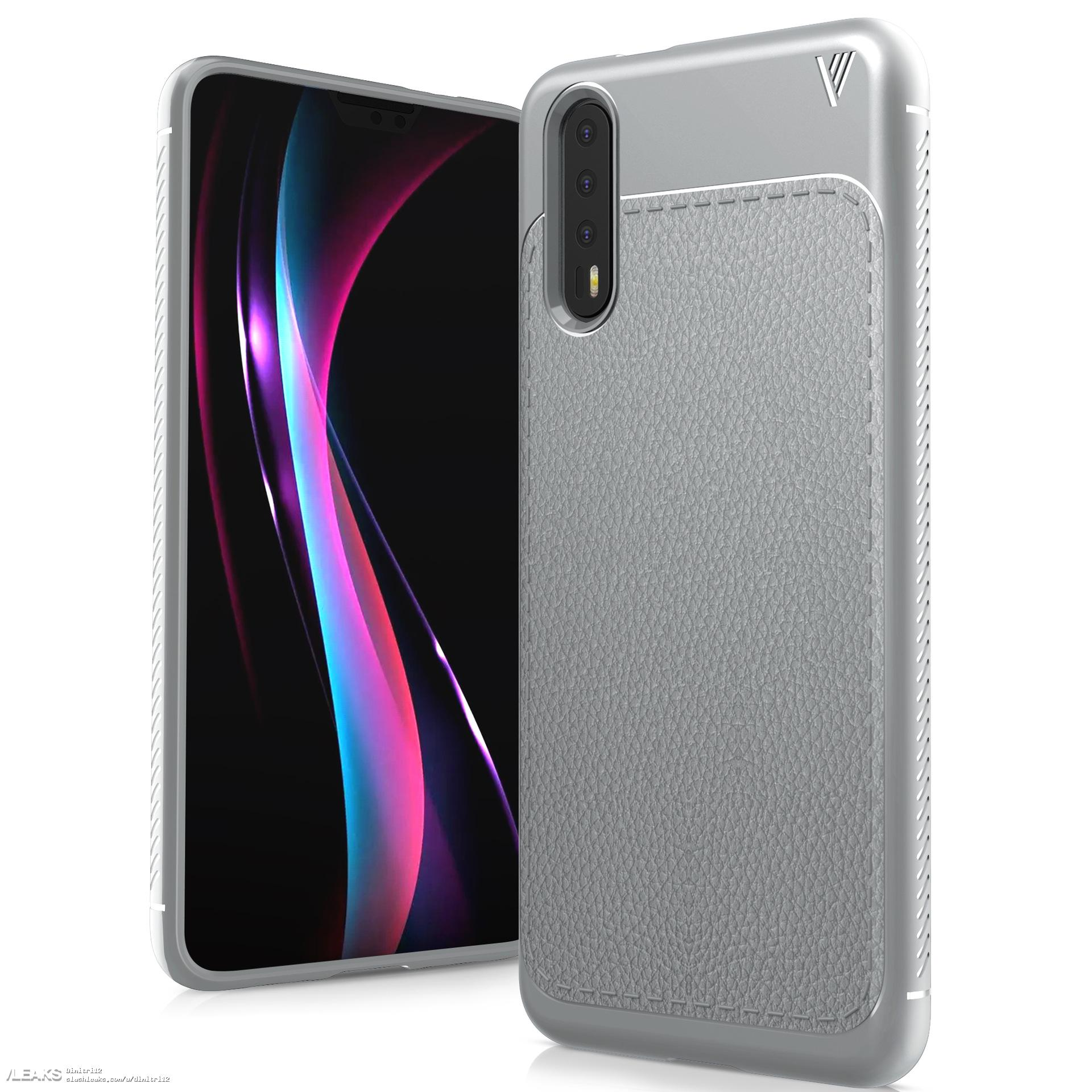 huawei-p20-plus-cover-render