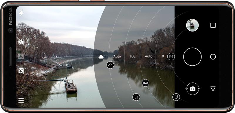 nokia-7-plus-camera-pro1