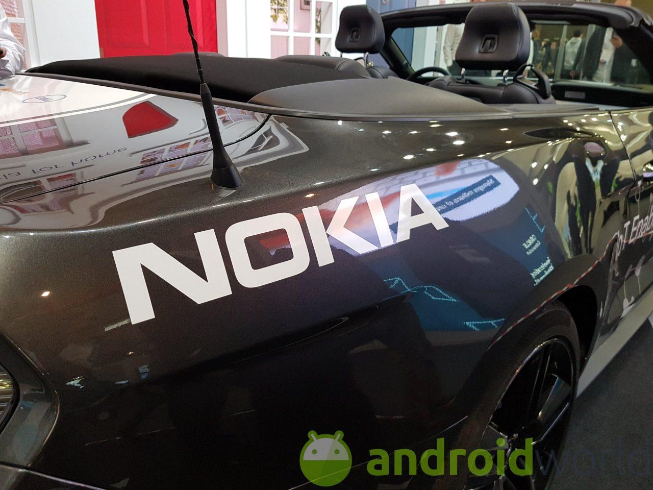 """Nokia e Android Pie: il rilascio per altri modelli partirà """"nei prossimi giorni"""""""